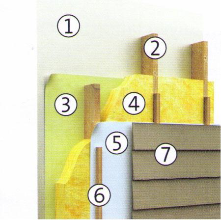 isolant mince kh iso demande devis creuse soci t kqvche. Black Bedroom Furniture Sets. Home Design Ideas