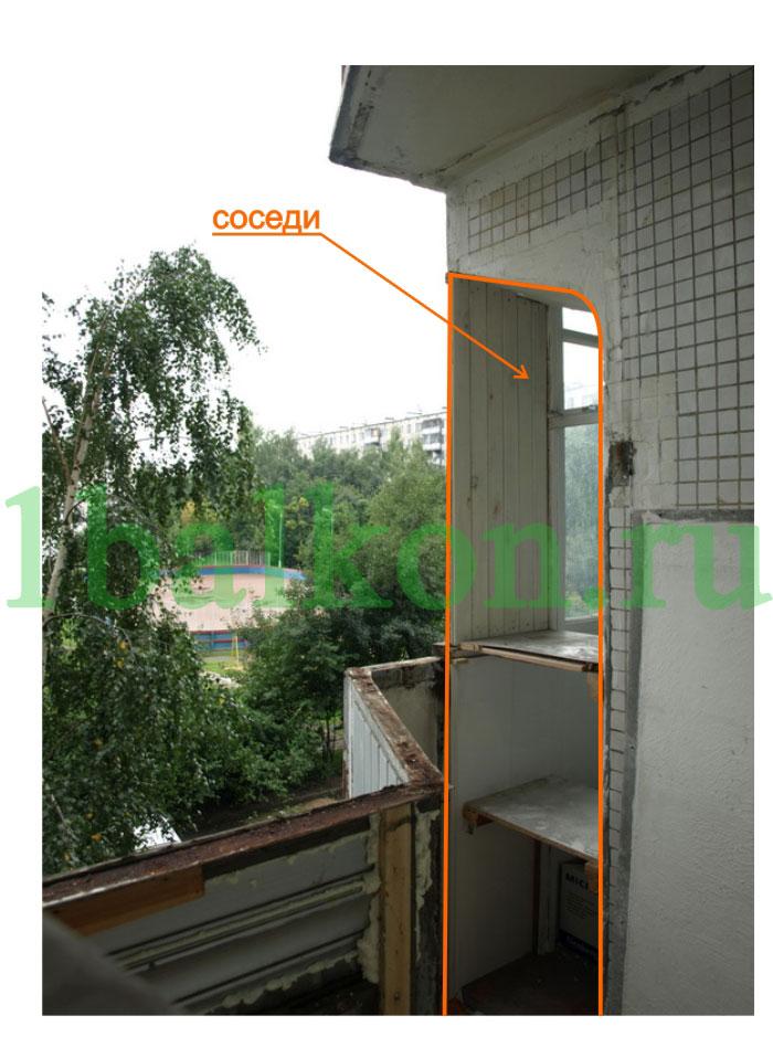 Замеры и установка пластиковых окон.